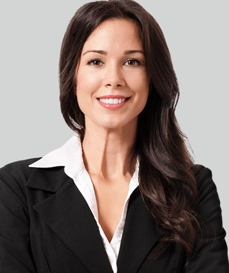 Elnora Meyer