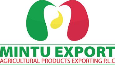 Mintu_Export